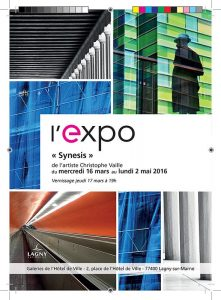 flyer_expo_synesis_final