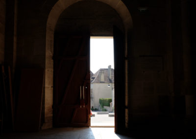 13_OUV_30x30_Patrick_Vezelay