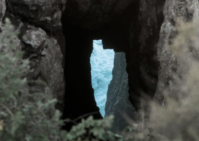 29_OUV_34x34_calypso_ouverture