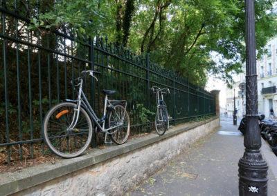 79_Rue_Daniel_Montmartre
