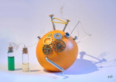 Fili_OrangeMecanique_