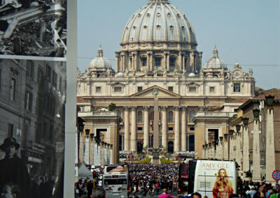 Fili_Route_A Roma