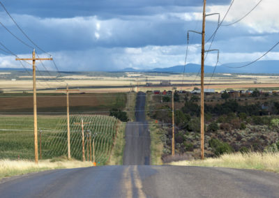 Gilbert_Route_County_Road_CC