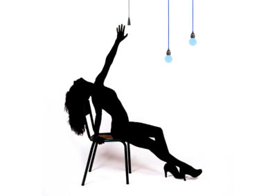 Katell_Flashdance