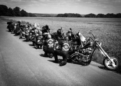 Katell_Route_Bikers