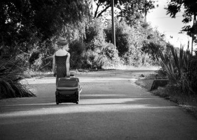 Katell_Route_Partir_en_voyage
