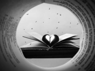Thème de confinement : les livres